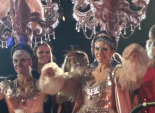 21st Lifeball 2013