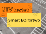 Smart EQ Test